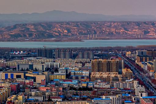2021年河南省農村宅基地的最新政策-攝圖網