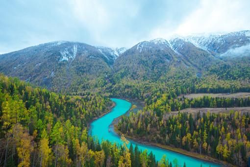 2021年公益林每畝補貼多少錢-攝圖網